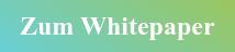 Zum Whitepaper