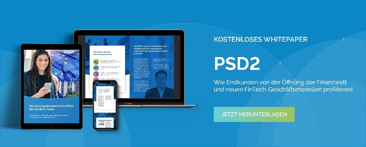 CTA PSD2 Whitepaper
