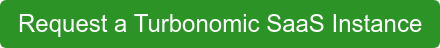 Request a Turbonomic SaaS Instance