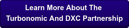 Learn More About The Turbonomic And DXC Partnership
