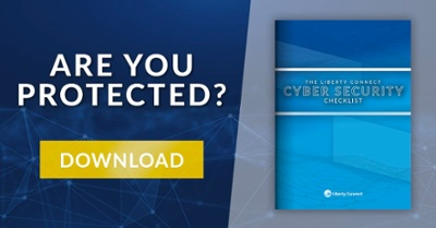 Cyber Security Checklist