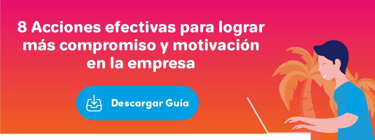 8_acciones_para_lograr_mas_compromiso_y_motivacion_en_la_empresa
