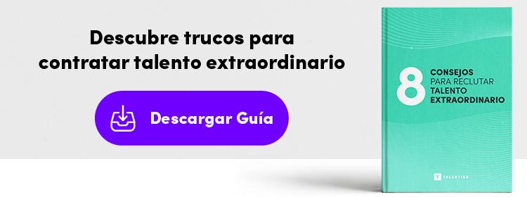 8_Consejos_para_reclutar_talento_extraordinario.jpg