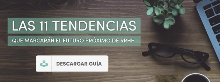 tendencias_RRHH