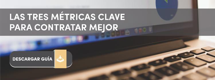 metricas_reclutamiento