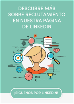 CTA_LinkedIn_Talentier