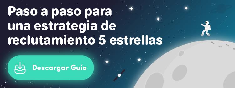 Paso_a_paso_para_una_estrategia_de_reclutamiento_5_estrellas