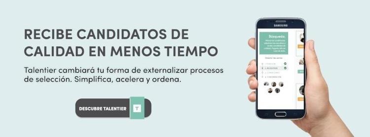 11_Consejos_para_externalizar_con_exito_tus_procesos_de_seleccion