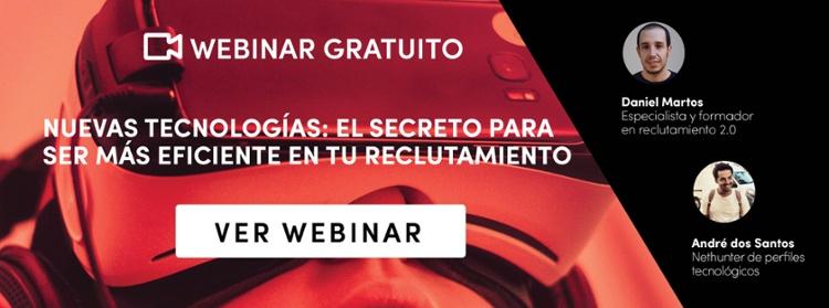 cta-webinar-nuevas-tecnologias-secreto-reclutamiento-eficiente
