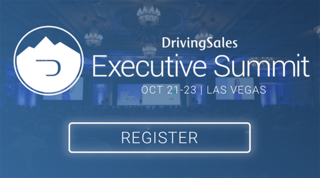 DSES 2017 Ticket Pricing