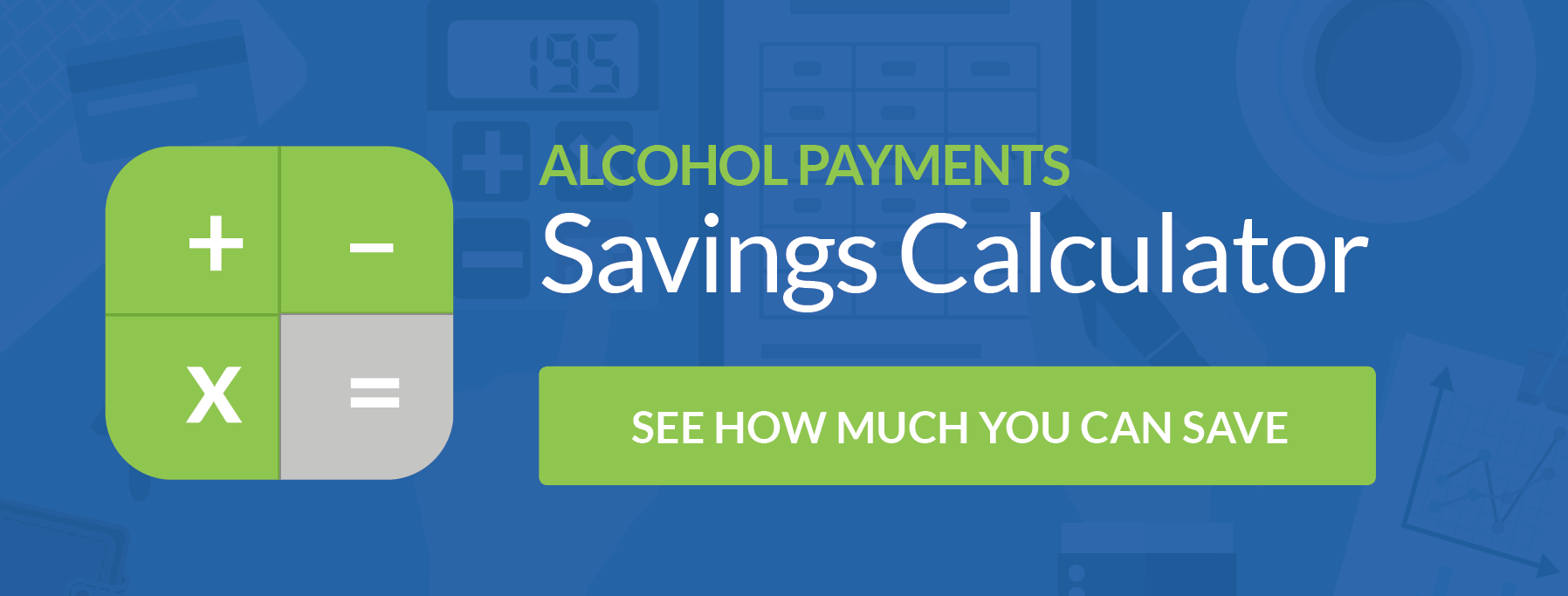 Click here to calculate your savings.