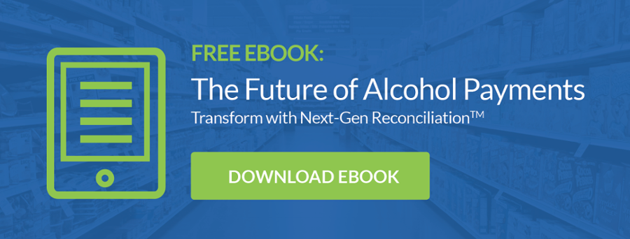Get The Future of Alcohol Payments Ebook