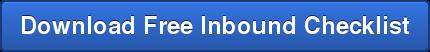 Download Free Inbound Checklist