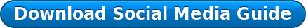 Download Social MediaGuide