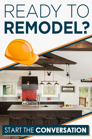 virginia-remodeling-consultation