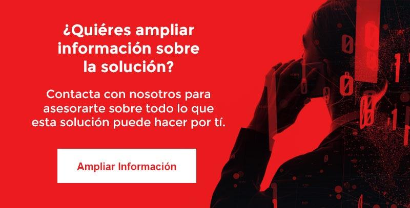 cta (Ampliar información)