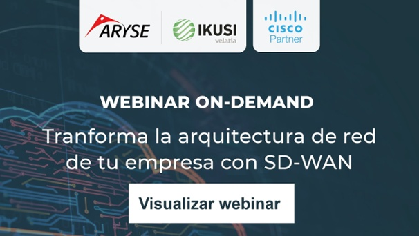 CTA- WEBINAR-ON-DEMAND-SD-WAN