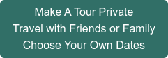 Make A Tour Private