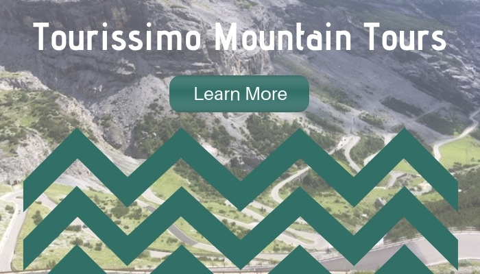 Mountain_Tours_Lear_More