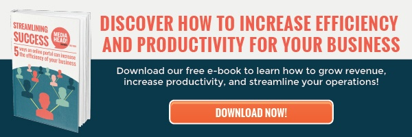 Discover how to increase efficiency and productivity for your business