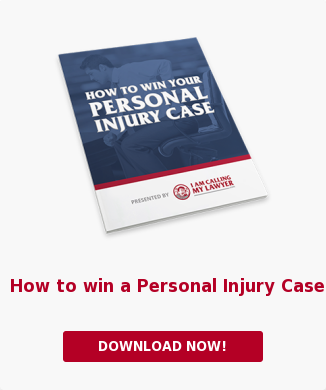 How to win a Personal Injury Case? Download Now!