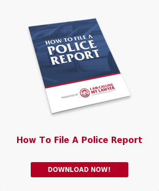 How To File A Police Report? Download Now!