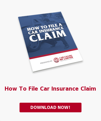 How To File Car Insurance Claim? Download Now!