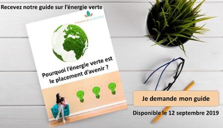 comment-reussir-son-investissement-dans-l-energie-verte-grace-a-la-methanisation-et-la-spiruline
