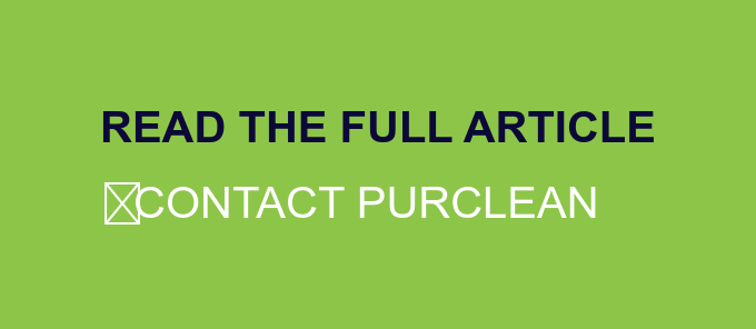 Read the full article  Contact PurClean