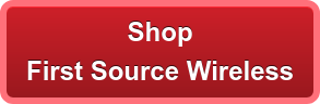Shop  First Source Wireless