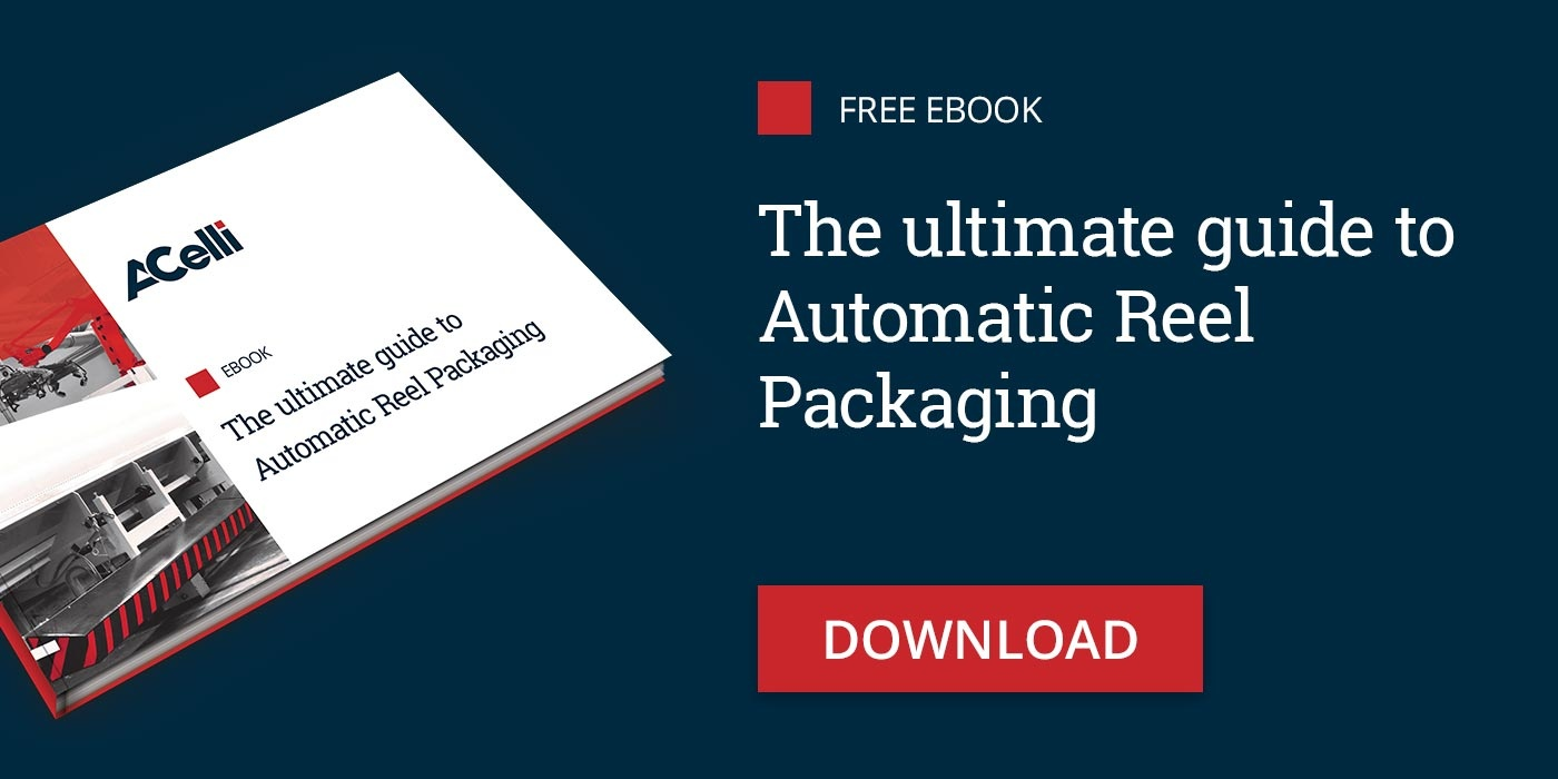 CTA - ENG-Packaging-ebook-The complete guide to Automatic Reel Packaging