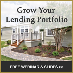 Grow Your Lending Portfolio Webinar & Slides