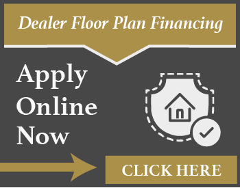 Floor Plan Financing