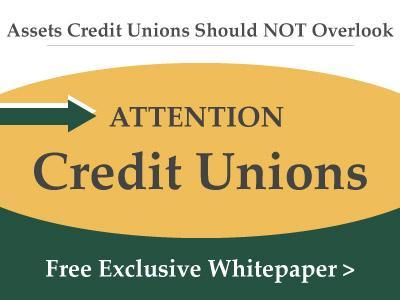 Credit Union Assets
