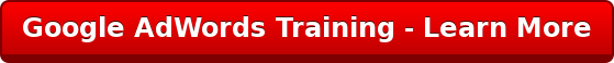 Google AdWords Training - Learn More