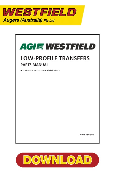 LOW-PROFILE TRANSFERS