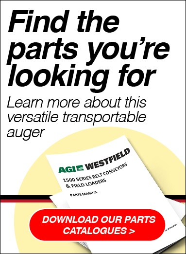 Find the parts you're looking for -  Download our parts catalogues ->