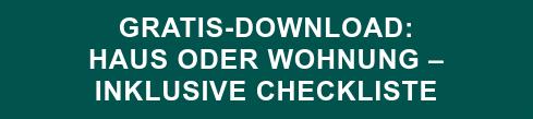Gratis-Download: Haus oder Wohnung– Inklusive Checkliste