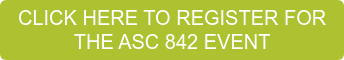 CLICK HERE TO REGISTER FOR THE ASC 842 EVENT