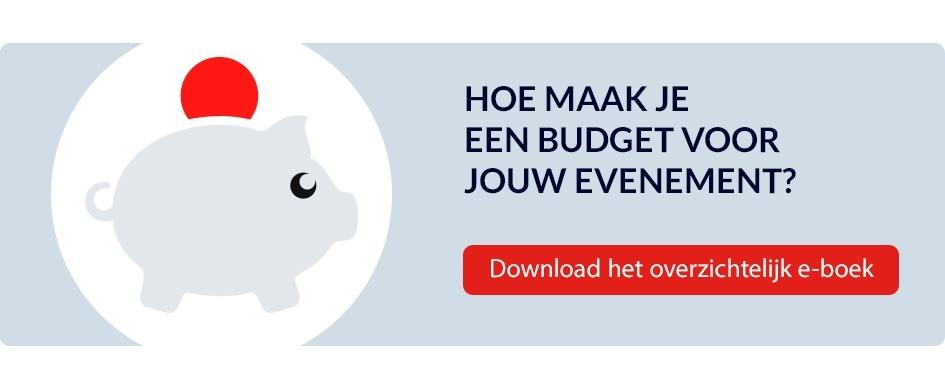 E-book Budget