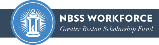 Learn more about NBSS Workforce Development, scholarships for Boston residents.