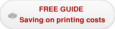 FREE GUIDE  Saving on printing costs