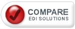 EDI Provider Checklist