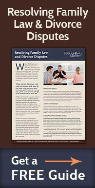 resolving-divorce-disputes