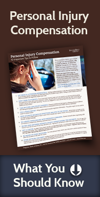 personal-injury-compensation-tips