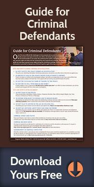 criminal-defendant