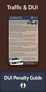 guide-to-dui-penalties
