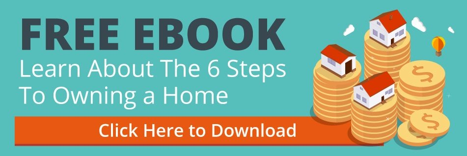 Contour Home Buyer's Guide Free Ebook