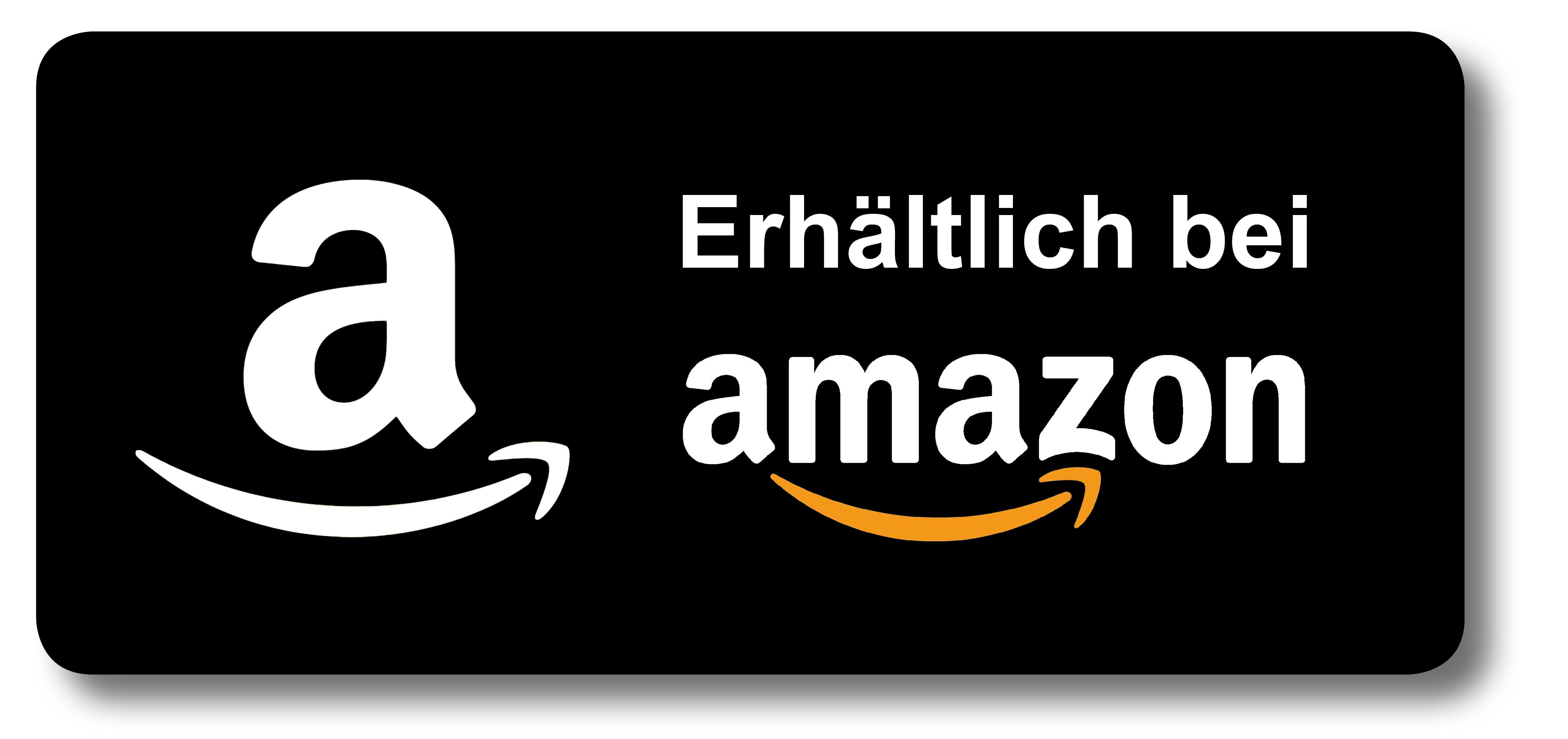 Jetzt bei Amazon erhältlich