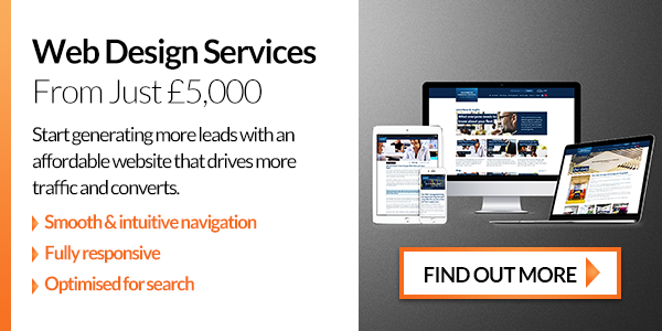 web-design-service-5k